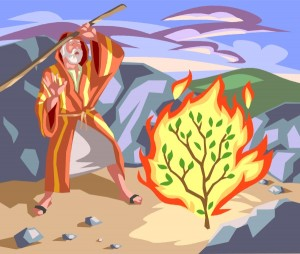 moses_and_the_burning_bush